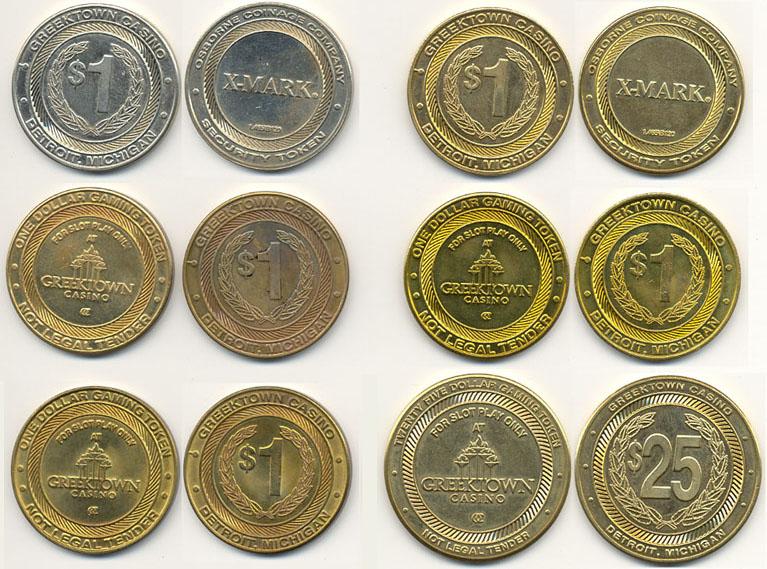 Gameflip token sale format - Dft coins twitter username and
